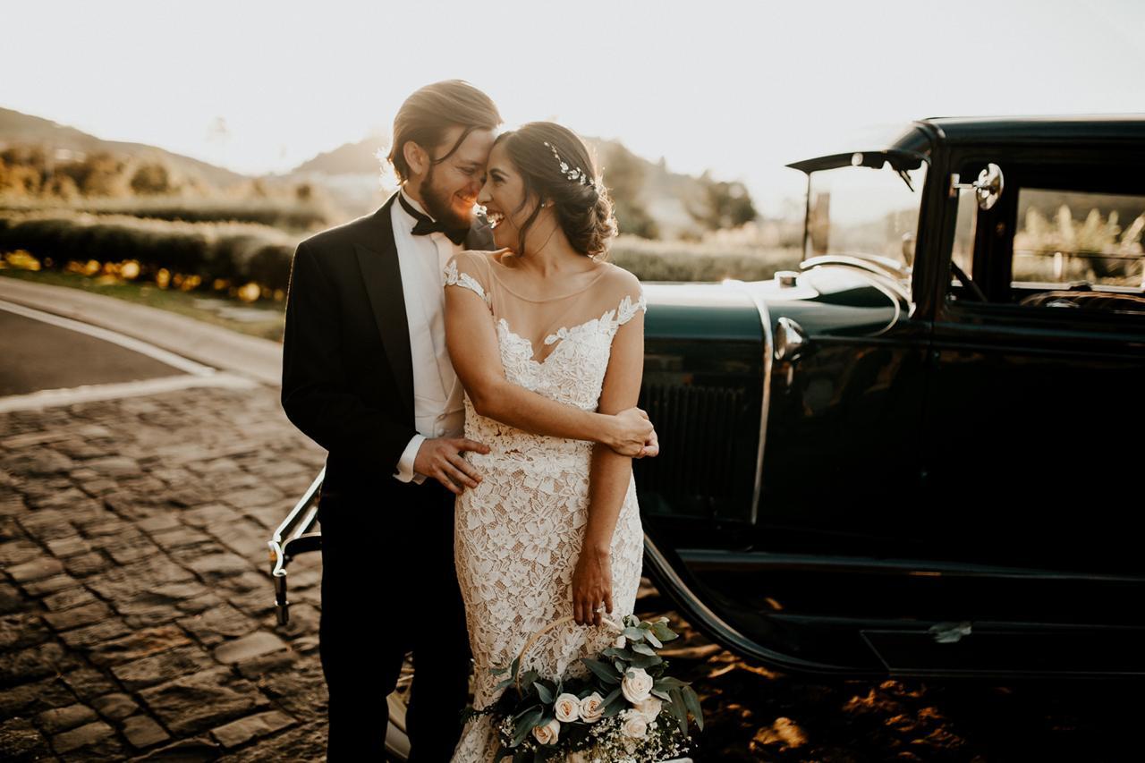 Antigua Guatemala by Wedding Photographer Manuel Aldana Storyteller 4