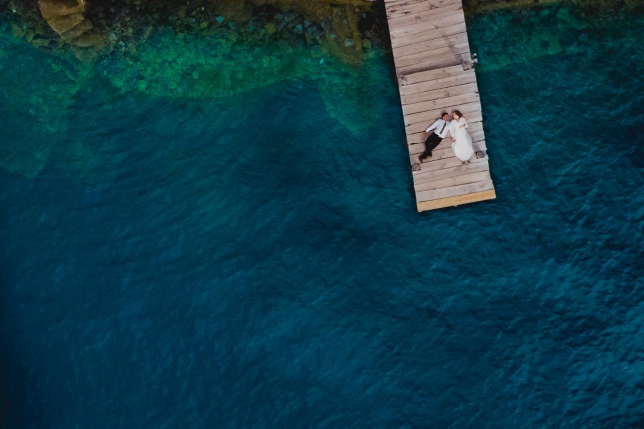 Atitlán Lake Wedding Photographer Manuel Aldana Storyteller 2