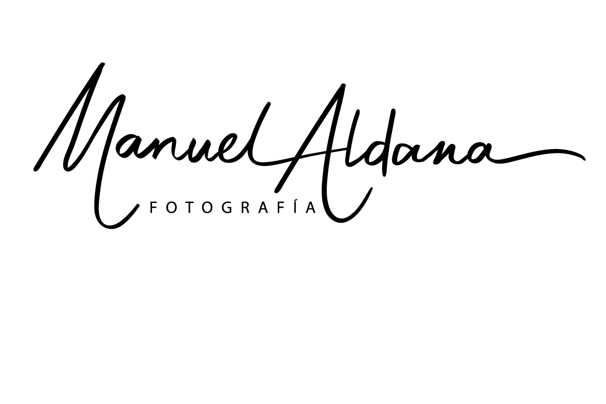 Bodas Manuel Aldana Logo