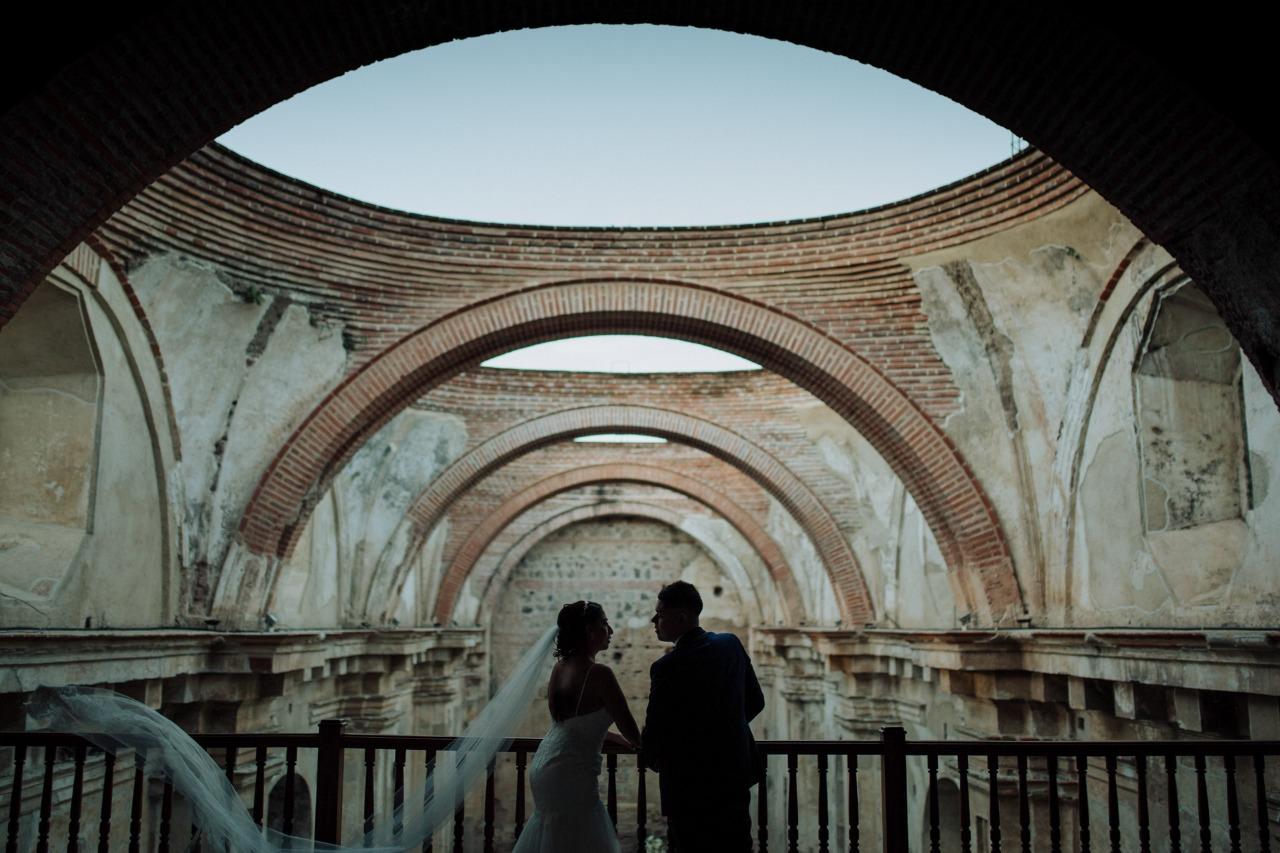 Wedding Photography Destinations Antigua Guatemala Bodas Manuel Aldana Storyteller 14